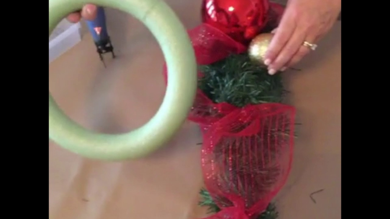 Diy additionally diy outdoor christmas decorations further outdoor