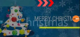 Holiday Craft Ideas – Free Christmas Cards