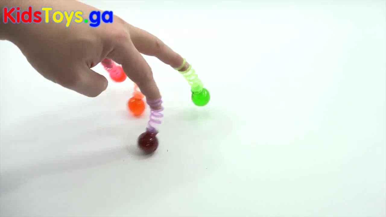 Fun Toys For Teenagers : Diy toys for kids ki spring pop lollipops tasty