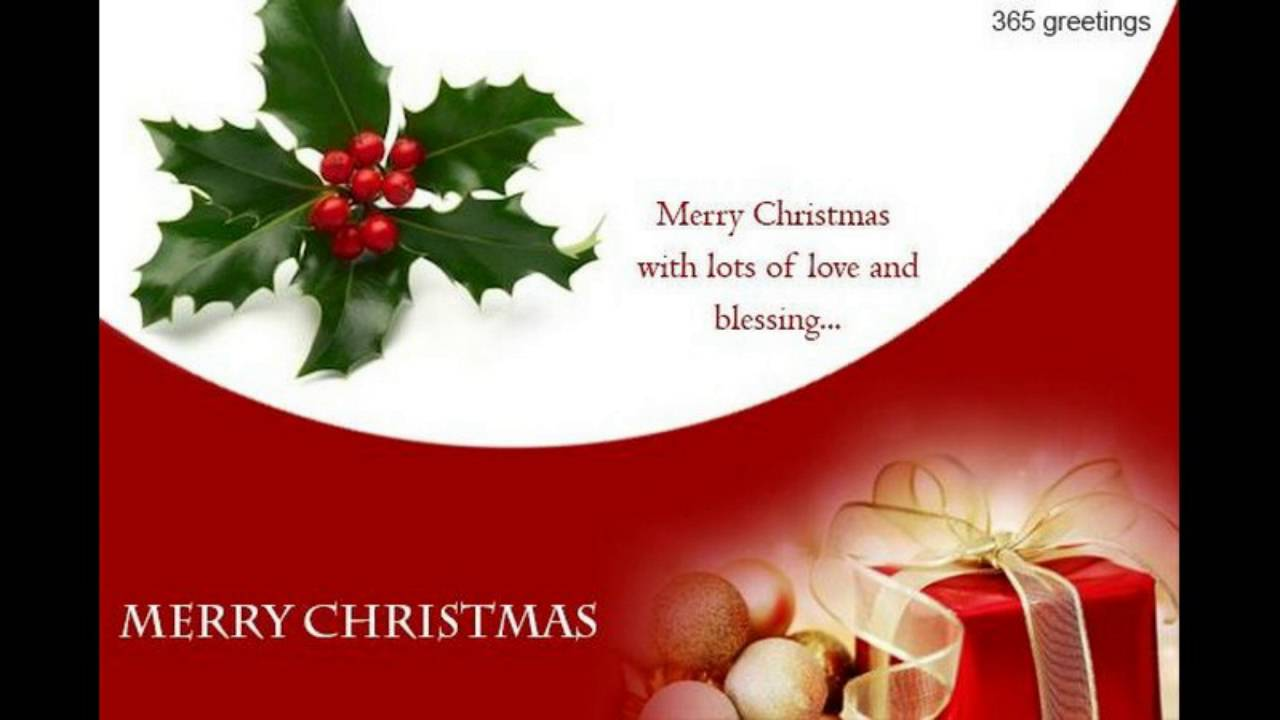 Christmas Decoration Ideas Greetings Messages Cards Inducedfo