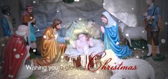 Merry Christmas | Carol | Ecards | Wishes | Greetings card | Video | Messages | 02 02