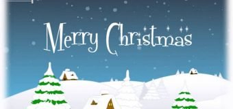 Merry Christmas | Carol | Ecards | Wishes | Greetings card | Video | Messages | 07 05