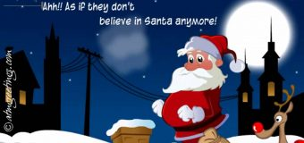 Merry Christmas | Fun | Ecards | Wishes | Greetings card | Video | Messages | 16 12