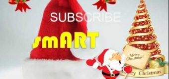 Ornament Crafts – Xmas Tree Ornaments