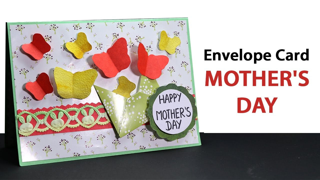 How To Make Memo Note Card Flower Daisy Step By Step