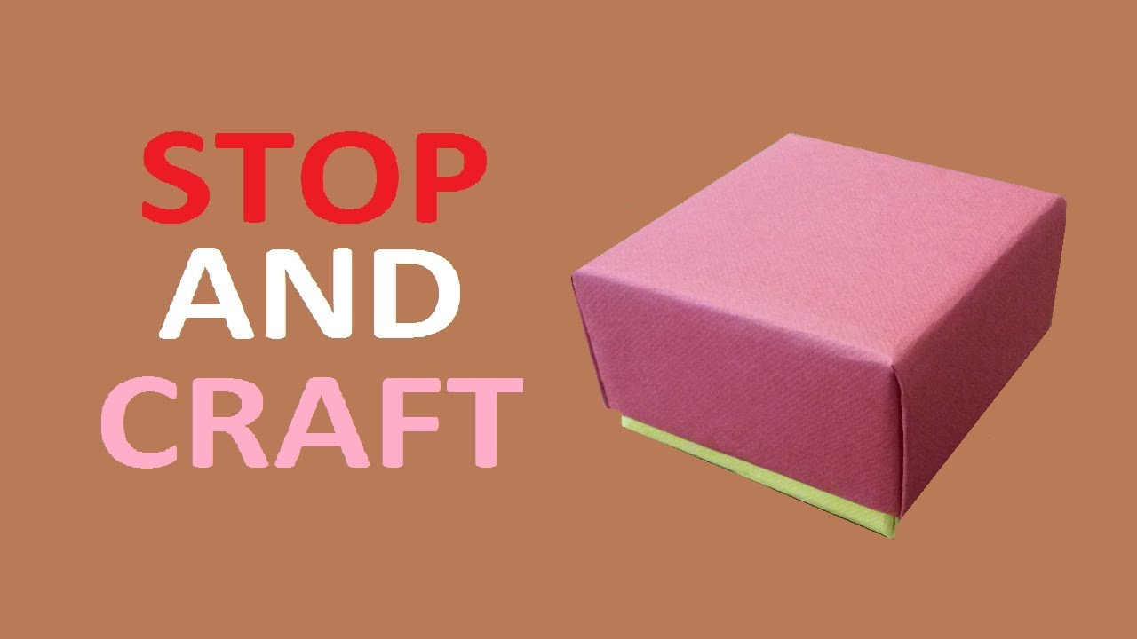 Craft Foam For Gift Boxes