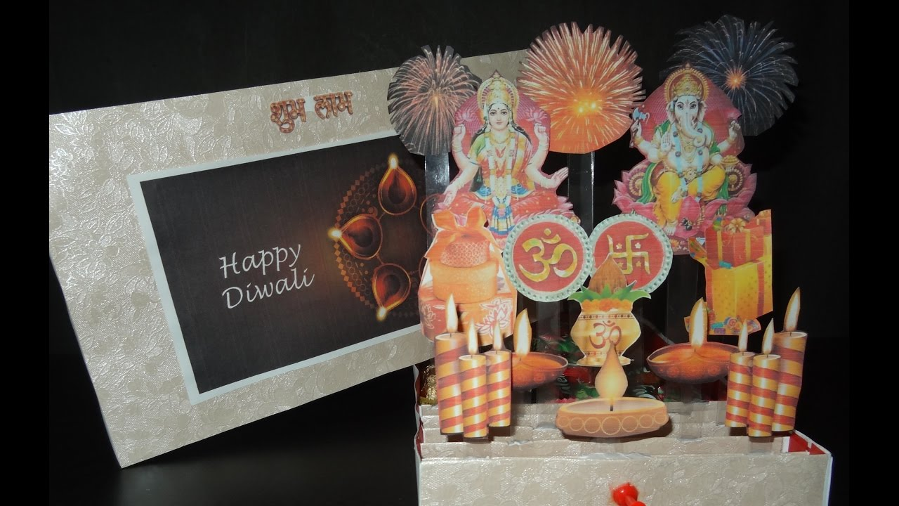diwali gift Diwali is the time to celebrate it's the time to be showered and shower your loved ones with gifts share this warm spirit of the festival of lights by reaching.