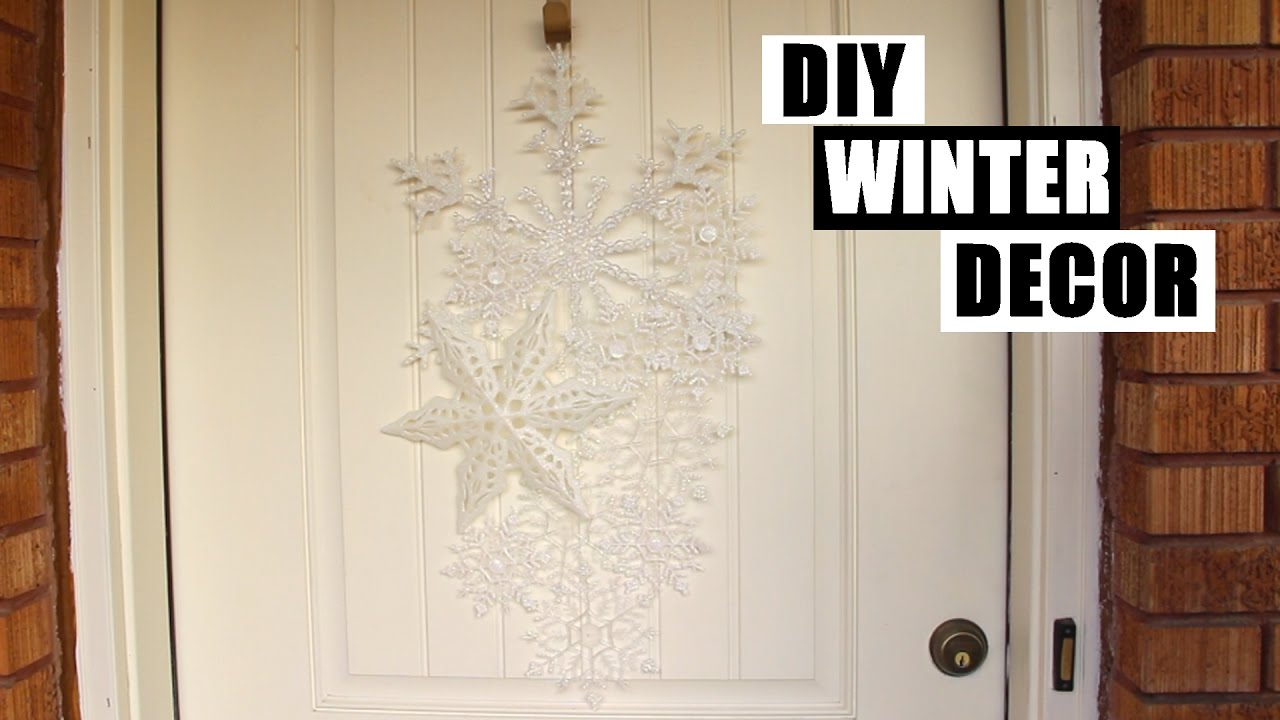 Front door diy diy front door makeover using valspar for Front door furniture sets