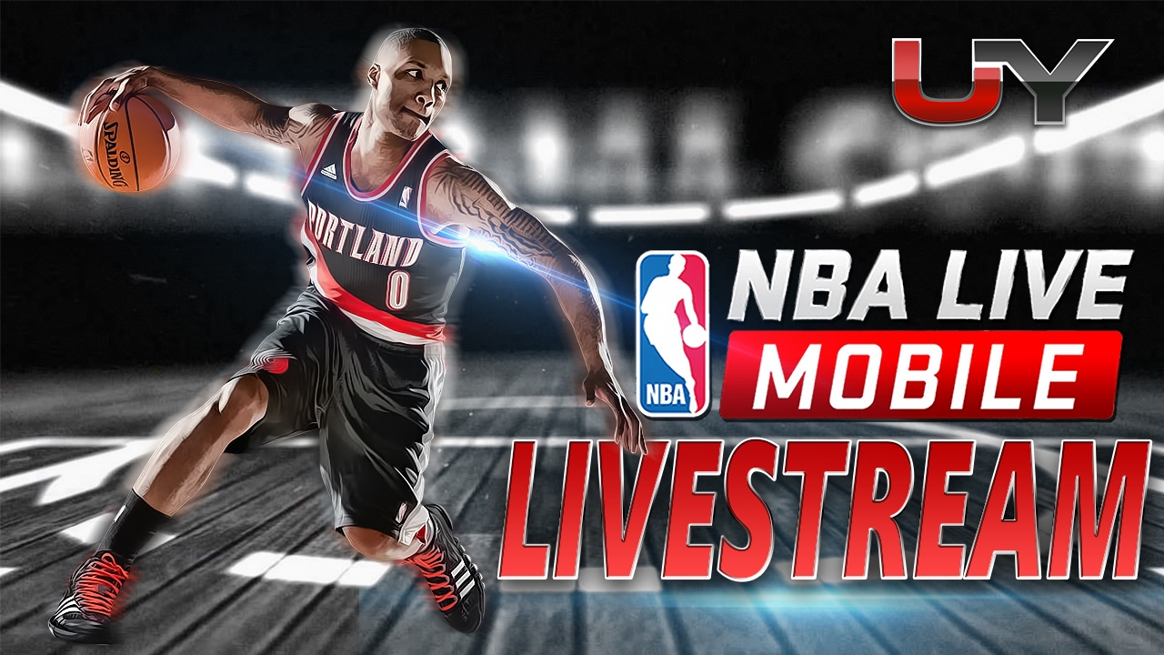nba live streaming | Imgurm