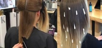 Top 12 Best Haircuts Transformation 2017 – MUST SEE