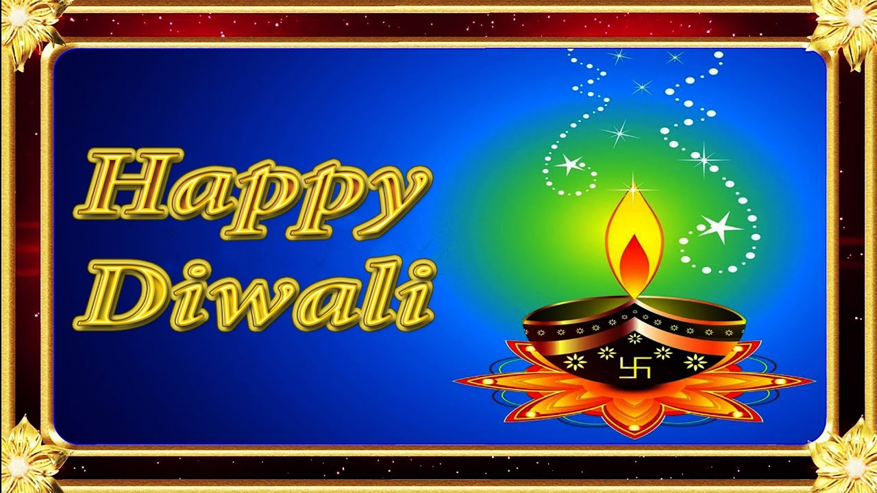 Diwali greeting cards diwali greetings messages animation video diwali greeting cards diwali greetings messages animation video greetings video greetings cards everything 4 christmas m4hsunfo