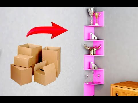 Diy Room Decor Organization For 2017 Easy Inexpensive Ideas Compilation 02 Everything 4 Christmas