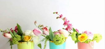 Beautiful Seasonal Artificial Flowers – Religious Flowers- Decoration Types